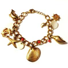 Bracelet Colorful  pas cher