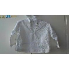 Shirt Kidkanai