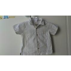 Chemisier, chemisette H&M  pas cher