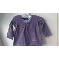 Top, T-shirt Kidkanai
