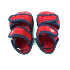 Sandales Adidas  pas cher
