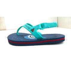 Sandales Gap  pas cher