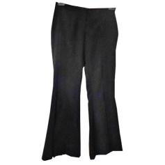 Pantalon évasé Friponne  pas cher