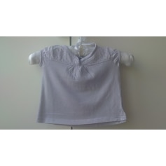 Top, tee shirt La Redoute  pas cher
