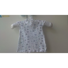 Top, T-shirt Cocoon