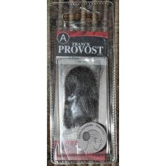 Hairclip Franck Provost