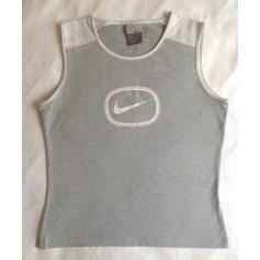 Débardeur Nike  pas cher