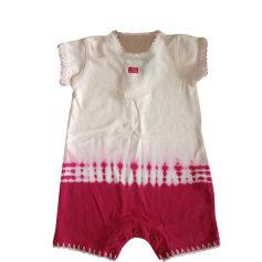 Shorts Set, Outfit Lili Gaufrette