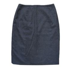 Midi Skirt Un Jour Ailleurs