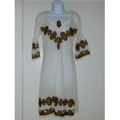 Robe tunique BBK  pas cher