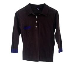 Top, tee-shirt Bali Barret  pas cher