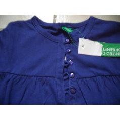 Blouse United Colors of Benetton  pas cher