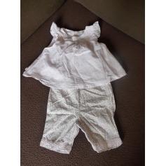 Shorts Set, Outfit Obaibi