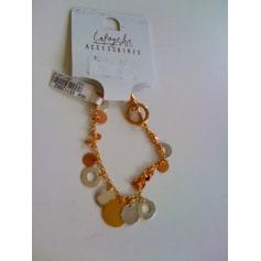 Bracelet Galeries Lafayette  pas cher