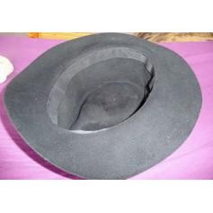 Chapeau Culture Vintage  pas cher
