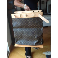 Cabas Louis Vuitton  pas cher
