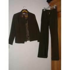 Tailleur pantalon Bruce Field  pas cher
