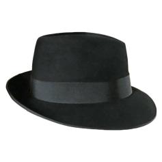 Chapeau Charvet  pas cher