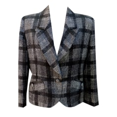 Blazer Yves Saint Laurent