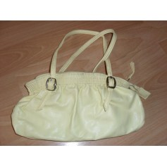 Bag Zara