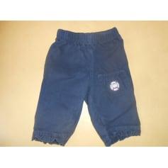Pantalon Elle est où la mer  pas cher