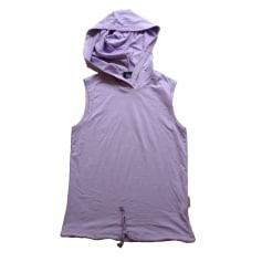 Top, tee-shirt Be Flexy  pas cher