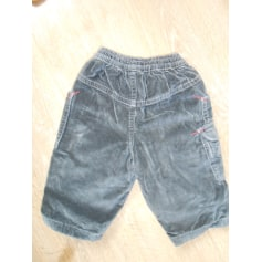 Pantalon Miniman  pas cher