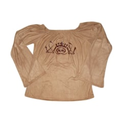 Blouse Royal Wear  pas cher