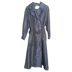Imperméable, trench Chanel  pas cher