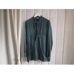 Robe courte Simply Seven  pas cher