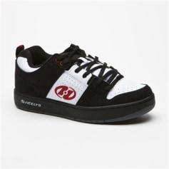 Chaussures de sport Heelys  pas cher