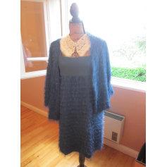 Robe bustier Sita Murt  pas cher