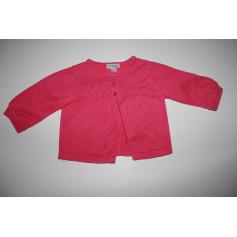 Vest, Cardigan Confetti pour Absorba