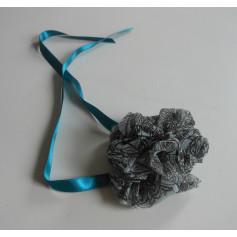 Headband Antik Batik