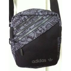 Sacoche Adidas  pas cher