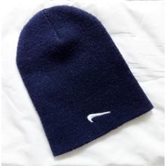 Berretto Nike