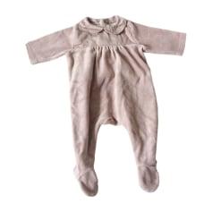 Pyjama Chloé  pas cher