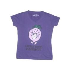 Top, tee-shirt   pas cher