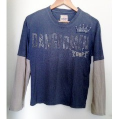 Tee-shirt DDP  pas cher