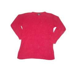 Sweater Chattawak