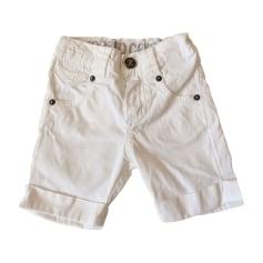 Shorts Roberto Cavalli