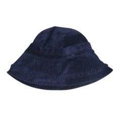 Cappello Ubak