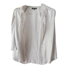 Top, tee-shirt Apostrophe  pas cher