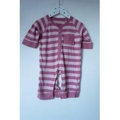 Pyjama Cocoon