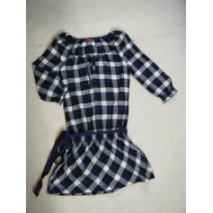 Robe tunique Esprit  pas cher