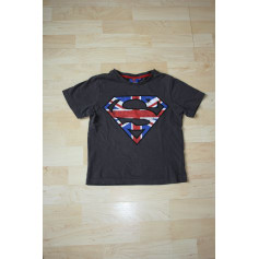 Tee-shirt Rebel  pas cher