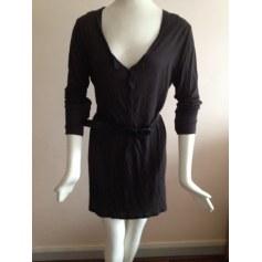 Robe tunique American Vintage  pas cher