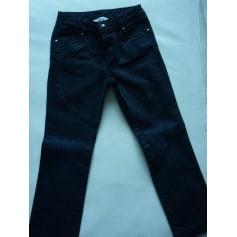 Pantalon Junior Gaultier  pas cher
