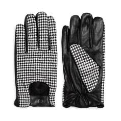 Handschuhe Zara