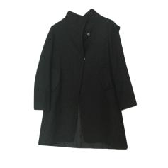 Manteau Les Petites...  pas cher